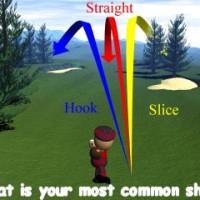 hookStraightSlice
