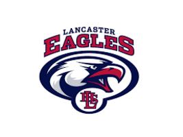 lancaster eagles